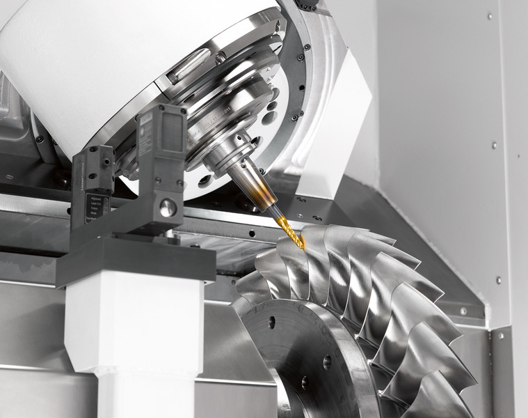 Balance Your Tools With Tool Dynamic Balancing Machines