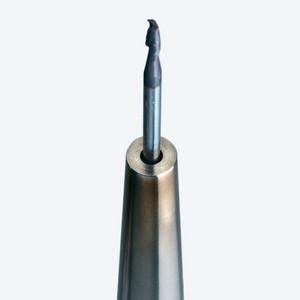 ZG130 SK40 10 mm Diameter Haimer 40.484.10.8 Power Mini Shrink