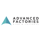 Advanced Factories