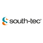 South-tec convention logo - Visit HAIMER USA in South Carolina at Booth #1521!