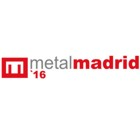 http://www.metalmadrid.com/index_en.html