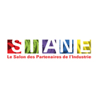 24-26 October 2017: SIANE TOULOUSE, France