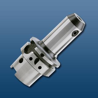 "A 40 GUHRING CNC SOLID END MILL TOOL HOLDER GM 300 HSK NEW HSK 40 5//8/"" I.D"