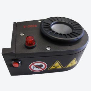 Standard coil V2008